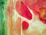 Obras de arte: Europa : Italia : Marche : ascoli_piceno : rosso n. 89