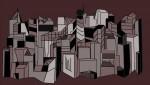 Obras de arte: Europa : Espa�a : Comunidad_Valenciana_Castell�n : castellon_ciudad : moooo