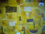 Obras de arte: America : México : Oaxaca : oaxaca_centro : cantico de luz