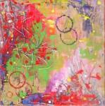 Obras de arte: America : México : Coahuila_de_Zaragoza : Torreón : Fusión1
