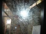 Obras de arte: America : México : Oaxaca : oaxaca_centro : autoretrato erotico