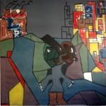Obras de arte: America : Argentina : Cordoba : Rio_cuarto : La Fabrica