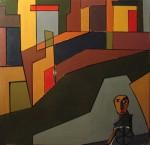 Obras de arte: America : Argentina : Cordoba : Rio_cuarto : urbano V
