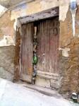 Obras de arte: Europa : España : Navarra : tudela : Sindrome de Diogenes