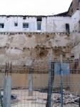 Obras de arte: Europa : España : Navarra : tudela : A ninguna parte