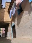 Obras de arte: Europa : España : Navarra : tudela : Puerta 76