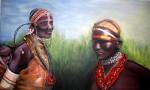 Obras de arte: America : Argentina : Buenos_Aires : Mercedes : Dembò