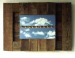 Obras de arte: America : Cuba : Holguin : Holguín_ciudad : ``Lumbreras en la expansión