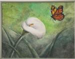 Obras de arte: America : México : Baja_California : tijuana : alcatraz