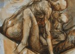 Obras de arte: America : Cuba : Holguin : Holguín_ciudad : fragmento