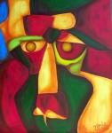 <a href='https://www.artistasdelatierra.com/obra/59363-La-cara-de-Torres.html'>La cara de Torres » Hugo Castillo<br />+ más información</a>