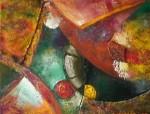 Obras de arte: America : México : Baja_California : tijuana : el juego