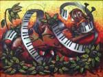 <a href='https://www.artistasdelatierra.com/obra/5950-Amor-a-primer-acorde.html'>Amor a primer acorde &raquo; Ronald Espinosa Nieto<br />+ más información</a>