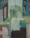 Obras de arte: Europa : Portugal : Viana_do_Castelo : CERVEIRA : A CASA DA TIA MATILDE