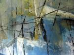 Obras de arte: America : Argentina : Buenos_Aires : Tres_Arroyos : presencia