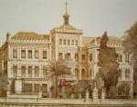 Obras de arte: Europa : España : Murcia : cartagena : Convalececia - Murcia