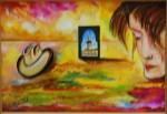 Obras de arte: Europa : España : Euskadi_Bizkaia : Bilbao : Damasco