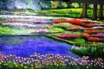 Obras de arte: Europa : España : Euskadi_Bizkaia : Bilbao : como Tu
