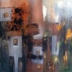 Obras de arte: America : Cuba : Ciudad_de_La_Habana : Marianao : ruinas
