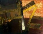 Obras de arte: America : Cuba : Ciudad_de_La_Habana : Marianao : proxy