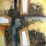 Obras de arte: America : Cuba : Ciudad_de_La_Habana : Marianao : barrios