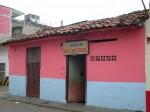 Obras de arte: America : Colombia : Santander_colombia : Bucaramanga : PHOSTAL 5 ESTRELLAS(proyecto postal)