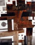 Obras de arte: Europa : España : Catalunya_Girona : La_Escala : C/INDUSTRIA 82