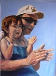 Obras de arte: Europa : España : Murcia : Murcia_ciudad : de Torre y de Torre