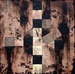 Obras de arte: America : Venezuela : Tachira : san_cristóbal : Fuego fatuo