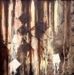 Obras de arte: America : Venezuela : Tachira : san_cristóbal : abluciones