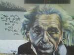 Obras de arte: Europa : España : Andalucía_Granada : Baza : La ciencia no la da