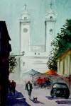 Obras de arte: America : Uruguay : Montevideo : Montevideo_ciudad : colonia