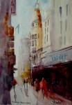 Obras de arte: America : Uruguay : Montevideo : Montevideo_ciudad : bueno aires