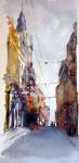 Obras de arte: America : Uruguay : Montevideo : Montevideo_ciudad : Sarandi Montevideo