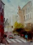 Obras de arte: America : Uruguay : Montevideo : Montevideo_ciudad : buenos aires 1