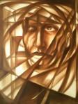 Obras de arte: America : México : Veracruz-Llave : POZA_RICA_ : PALIDOS ANTE EL FRIO BESO DE LA LIBERTAD