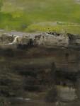 Obras de arte: Europa : España : Navarra : tudela : Paisajes del interior V