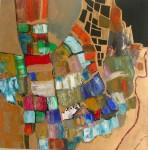 Obras de arte: Europa : España : Catalunya_Tarragona : Reus : 2009-1