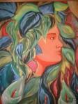 Obras de arte: Europa : España : Murcia : cartagena : eva
