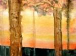 Obras de arte: America : Argentina : Cordoba : Rio_de_los_Sauces : haiku II - tierra
