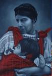 Obras de arte: America : México : Jalisco : Guadalajara : adelante
