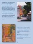 Obras de arte: Europa : España : Madrid : Madrid_ciudad : Pág  2 de Proceso artístico de CEREZO