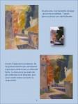 Obras de arte: Europa : España : Madrid : Madrid_ciudad : Pág 3 de Proceso artístico de CEREZO