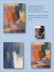 Obras de arte: Europa : España : Madrid : Madrid_ciudad : Pág  5 de Proceso artístico de CEREZO