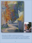 Obras de arte: Europa : España : Madrid : Madrid_ciudad : Pág 8  y último de Proceso artístico de CEREZO