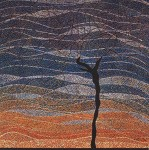 Obras de arte: Europa : España : Galicia_Pontevedra : vigo : árbol