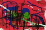 Obras de arte: Europa : España : Andalucía_Sevilla : paso_2 : Composición 1082