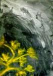Obras de arte: Europa : España : Islas_Baleares : santanyi : cammo