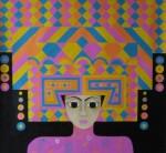 Obras de arte: America : Colombia : Distrito_Capital_de-Bogota : Bogota_ciudad : NONCETA