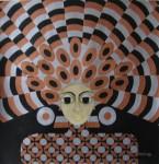 Obras de arte: America : Colombia : Distrito_Capital_de-Bogota : Bogota_ciudad : GUAHAIOQUE